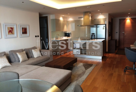 2 bedroom apartment for rent on Ari