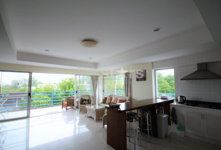 2 bed condo for sale in Khao Takiab Beach, Hua Hin