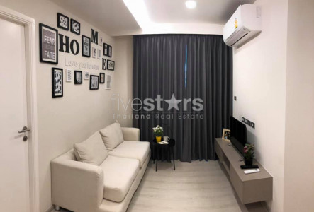 2 bedrooms condo for rent in Bangkok BTS Thonglor