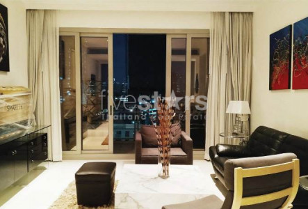 Condo for rent in Bangkok