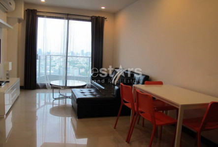 Condo for sale in Ratchatewee