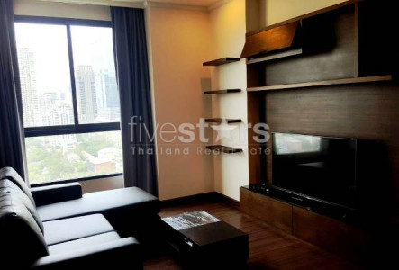 1 bedroom condo for rent in Sathorn