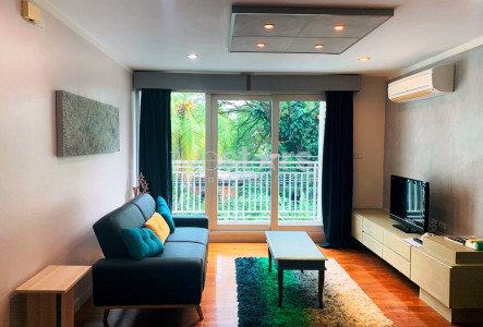 1 bedroom condo for sale on Yenakard Sathorn